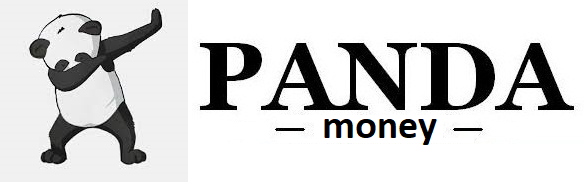 Panda Money porównywarka finansowa